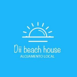 Dii Beach House