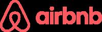 airbnb-logo-10
